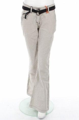 Γυναικείο παντελόνι Not The Same