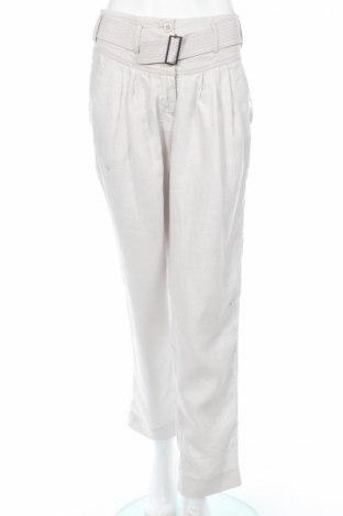 Γυναικείο παντελόνι One Touch