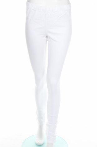 Γυναικείο παντελόνι Pieces