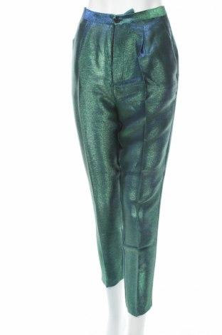 Γυναικείο παντελόνι Postyr