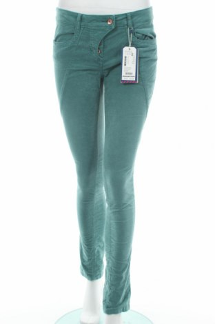 Γυναικείο παντελόνι Tom Tailor