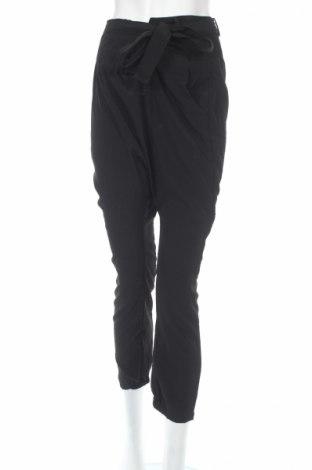 Дамски панталон Urban Surface