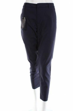 Γυναικείο παντελόνι Vero Moda