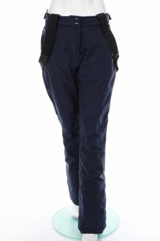Γυναίκειο παντελόνι για χειμερινά σπορ Peak Mountain