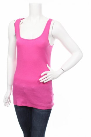 Γυναικείο αμάνικο μπλουζάκι Arizona