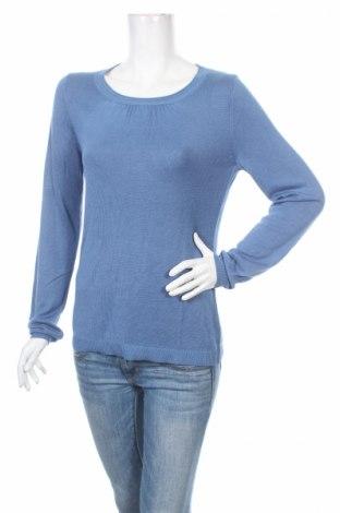 Γυναικείο πουλόβερ Bonita