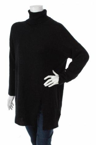 Γυναικείο πουλόβερ Jacqueline De Yong