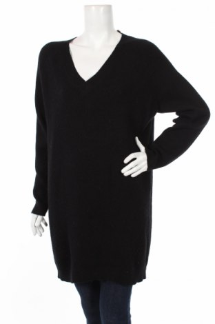Γυναικείο πουλόβερ Noisy May