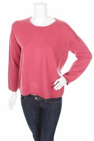 Γυναικείο πουλόβερ Selected Femme