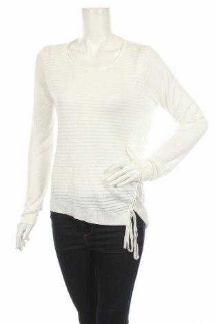 Γυναικείο πουλόβερ Soya Concept