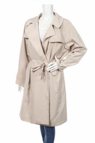 Дамски шлифер Mariposa