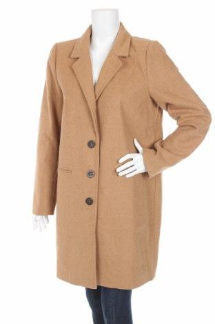 Γυναικείο παλτό Object