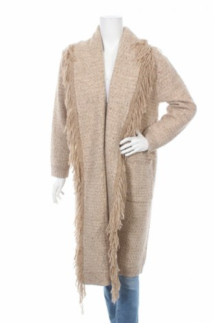 Dámsky kabát  Polo By Ralph Lauren