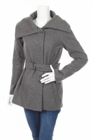 Dámsky kabát  Sara Kelly By Ellos