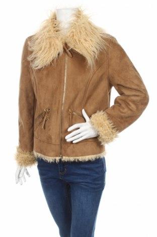 Dámsky kabát  Yessica