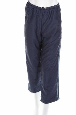 Γυναικείο αθλητικό παντελόνι Bpc Bonprix Collection