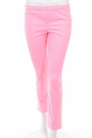 Γυναικείο αθλητικό παντελόνι Domyos