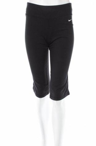 Γυναικείο αθλητικό παντελόνι Nike