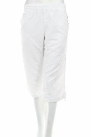 Γυναικείο αθλητικό παντελόνι Puma