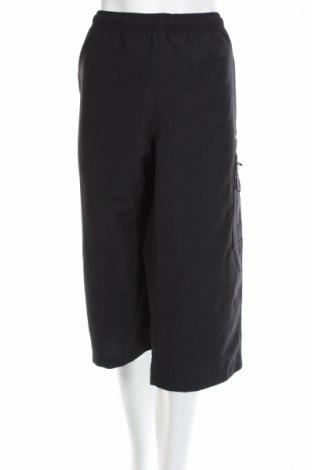 Γυναικείο αθλητικό παντελόνι Reebok