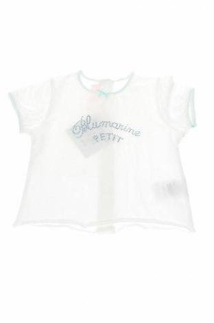 Παιδική μπλούζα Blumarine