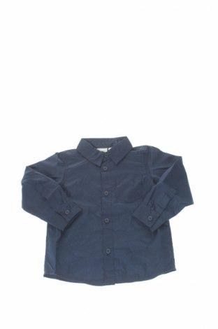 Detská košeľa  Name It