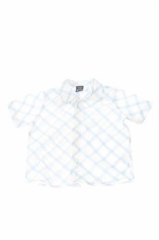 Παιδικό πουκάμισο Next