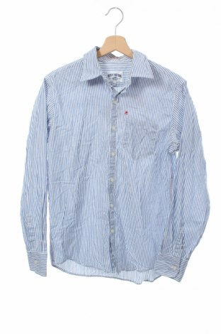 Παιδικό πουκάμισο Replay & Sons