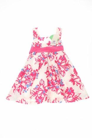 Detské šaty  Active