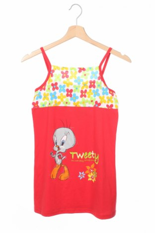 Παιδικό φόρεμα Looney Tunes