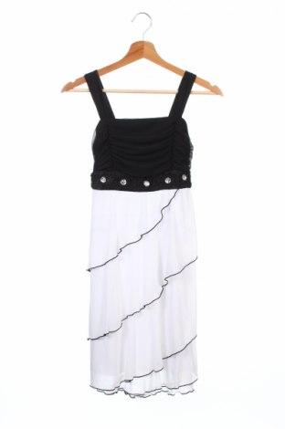 Παιδικό φόρεμα New Berry