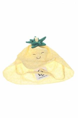 Παιδικό καπέλο Cubus