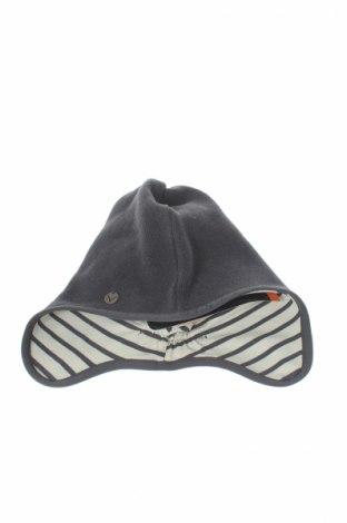 Detská čiapka  Finside