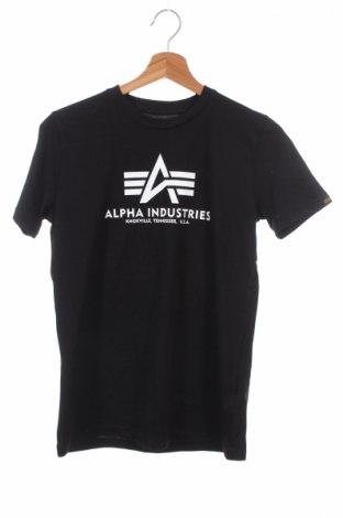 Детска тениска Alpha Industries