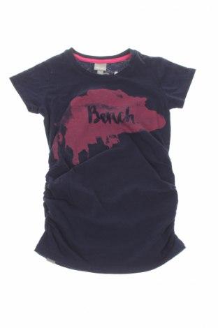 Детска тениска Bench