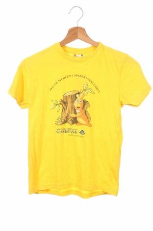 Detské tričko Clique