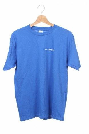 Детска тениска Gildan