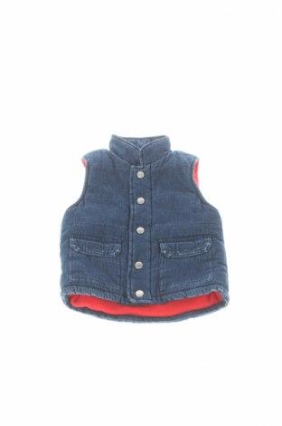 Detská vesta  Mini Mode
