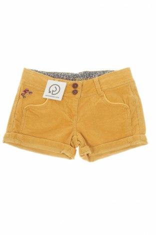Παιδικό κοντό παντελόνι Review Fourteen