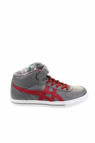 Detské topánky  Asics