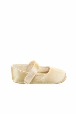 Детски обувки Carlo Pignatelli