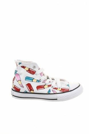 Detské topánky  Converse All Star