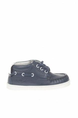 Detské topánky  Docksteps