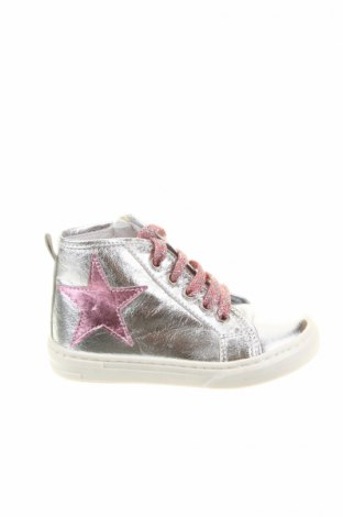 Detské topánky  Enrico Fantini