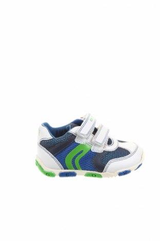Detské topánky  Geox
