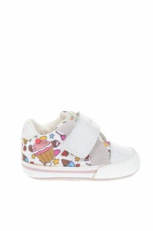 Детски обувки Geox