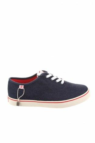 Детски обувки Hackett