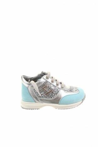 Detské topánky  Hogan