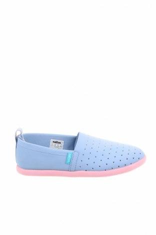 Детски обувки Native