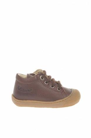 Detské topánky  Naturino